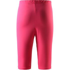 Reima Sicily Pantalones Bañador Niñas, candy pink